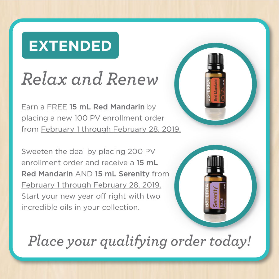 february-relax-and-renew-extension-1