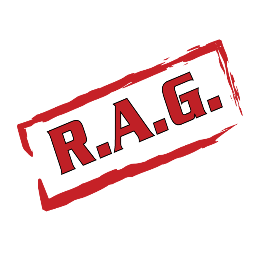 mc rag logo STAMP PNG 900 X 900