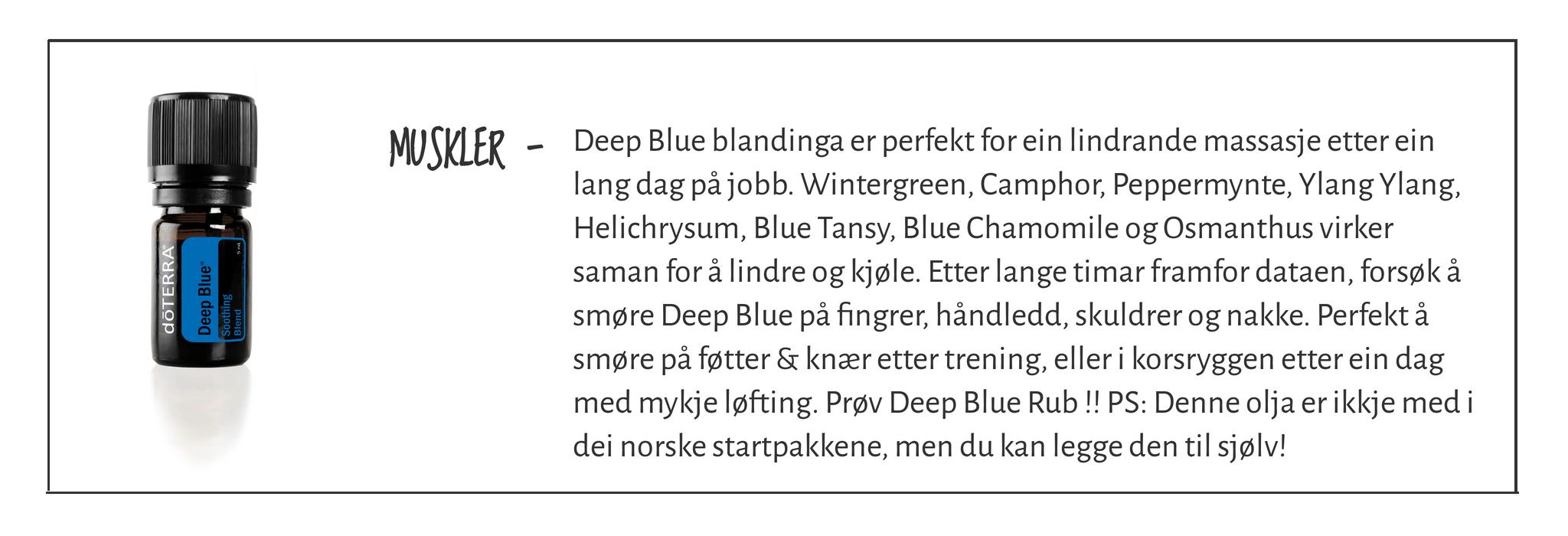 DeepBlue - lp.faktaboks2