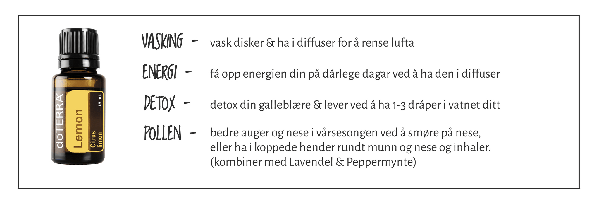Sitron - lp.faktaboks4