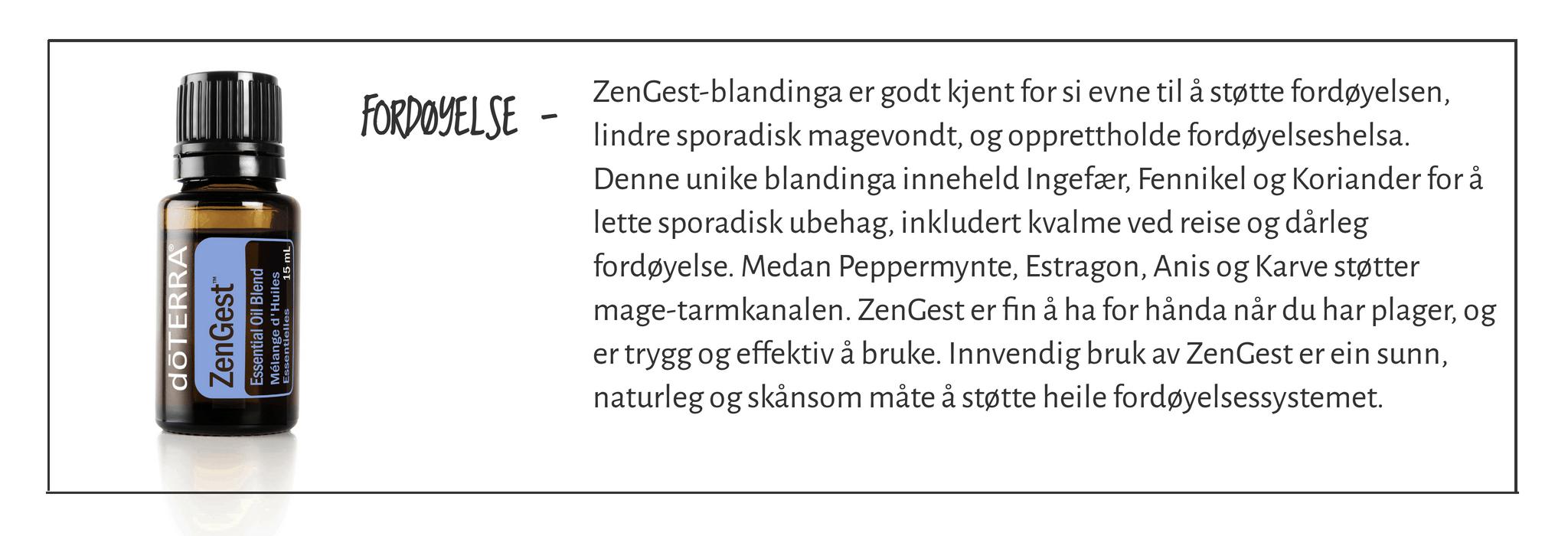 ZenGest - lp.faktaboks