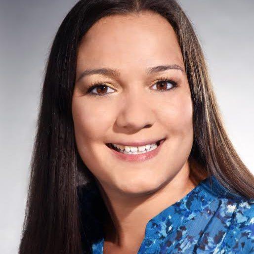 Lisa Charewicz